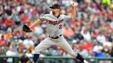 Twins Blog - Twins Cap Off The Sweep - Smeltzer Style; MIN 3, KC 0 | TwinsDaily.com