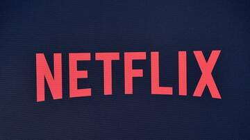 Wendy Wild - Netflix Creates a Co-Watching Contract for Couples