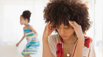 Pat McMahon - MOMS: What To DO if You're Burnt Out