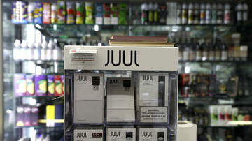 The Joe Pags Show - Juul Rolls Out Data Tracking e-Cig