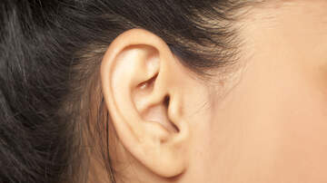 Walter Brown - Ear pain or infection? It could be your ear buds.