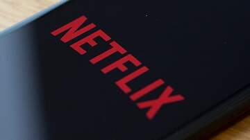 Hollywood Buzz - Netflix is offering a new co-watching contract
