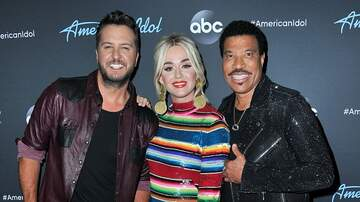 Jaime in the Morning! - American Idol Remains in Tact, and Jimmy Kimmel Will Do More Live Specials