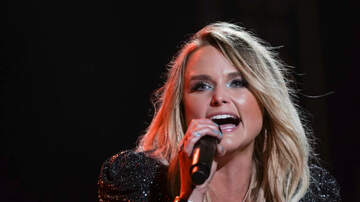 Tom Travis - Where Can You Now Purchase Miranda Lambert's Muttnation Products?