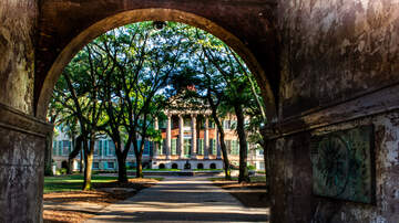 All Things Charleston - College of Charleston named best and most interesting by Fiske Guide