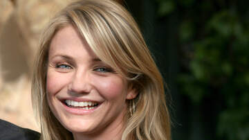 Elvis Duran - Cameron Diaz Doesn't 'Miss Performing' 5 Years After Quitting Acting
