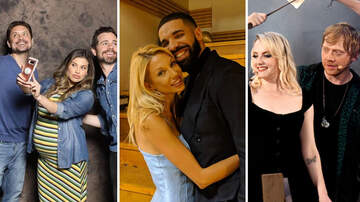 Pop Pics - 20 Of The Best Movie and TV Cast Reunions