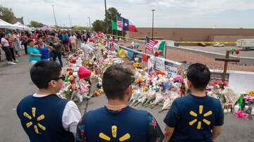 The Joe Pags Show - DNC Makes Fundraising Plea After Mass Shootings