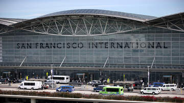 Jon Manuel's blog - Ban at SFO is getting lots of national attention