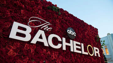 Jesse Lozano - Another Bachelor Spin-Off Is Coming