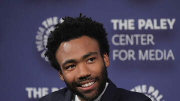"EJ - Early Season 4 Renewal of ""Atlanta"" Announced"