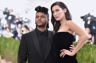 Is This The Reason The Weeknd and Bella Hadid Broke Up?