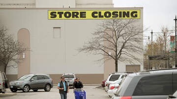 Bill Reed - 21 Sears and 5 Kmart locations to close in October-Does It Affect You?