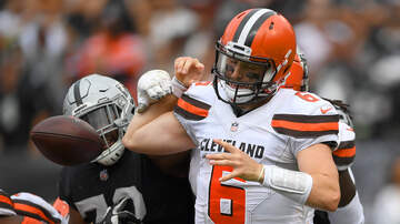 Adam Crowley - The Steelers are better than the Browns in the most important areas