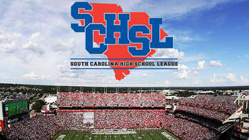 Sports Update - SC High School Football Championship Games Will Stay in Columbia