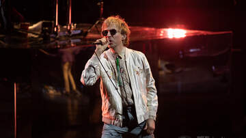 Photos - Beck, Cage the Elephant and Spoon 8.3
