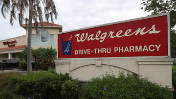 Memphis Morning News - Walgreens Is Reducing Its Footprint In The United States