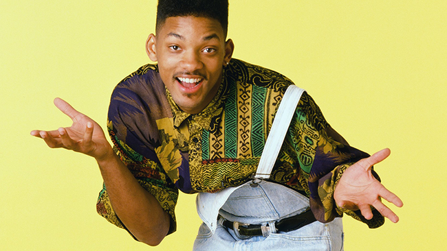 These Are America's Favorite '90s Sitcoms