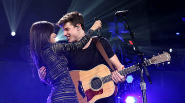 Carter - Camila Cabello: Shawn Mendes Says He's 'Never Been Happier'