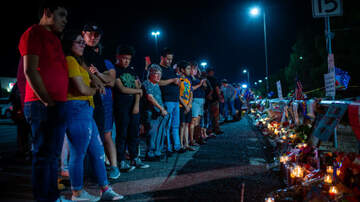 Gary Sadlemyer and KFAB's Morning News - Criminologist on the Growing Threat of Lone Wolf Mass Shooters