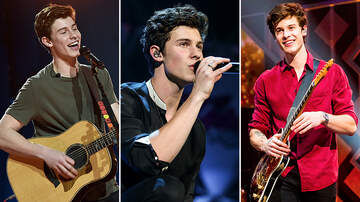 Entertainment News - 21 Shawn Mendes Lyrics That Reveal Some Serious Relationship Truths