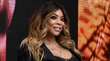 Entertainment - Wendy Williams Finally Talks About Her Estranged Husband's 'New Family'