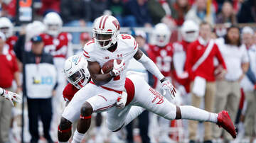 Wisconsin Badgers - Paul Chryst: Badgers would welcome back Quintez Cephus