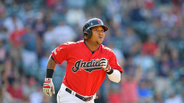 Total Tribe Coverage - Jose Ramirez Continues to Sizzle, Tribe Sweep Twin Billing Against Rangers