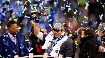 The Ian Furness Show - USA Today says Seahawks have the Best Team of the Millennium