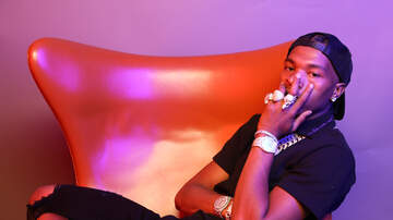 Cuzzin Dre - Lil Baby Celebrates His Music Being Streamed Over 9 Billion Times!