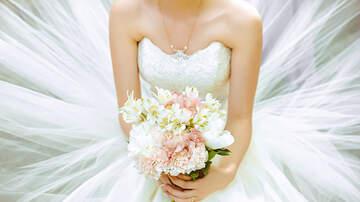 "Charlie Munson - Bride Wears Wedding Dress Every Day To ""Get Her Money's Worth"""