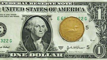 Nikki Dulaney - Dollar Days