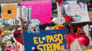 Texas News - Community Hearing On Mass Shootings Planned For El Paso