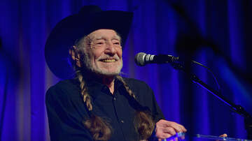 Rick O'Bryan - Willie Nelson Cancels Tour (Update)