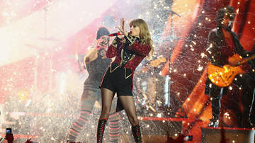 Shannon's Dirty on the :30 - Taylor Swift to Perform at the MTV VMAs
