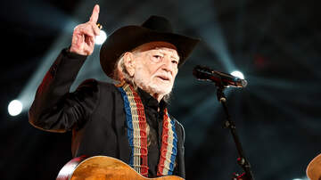 None - Willie Nelson Will Still Perform at SPAC for Outlaw Music Festival