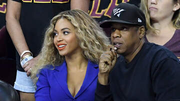 Ayers - Is Beyonce Pregnant With Her Fourth Child?