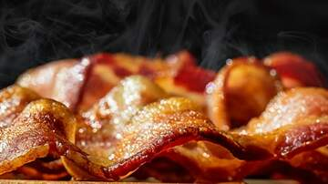 Lady La - There Is A 'Bacon Internship' That Will Pay You $1000 To Eat Bacon All Day