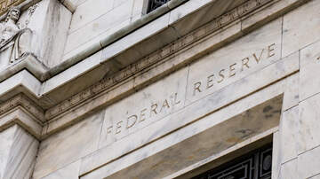 The Joe Pags Show - Federal Reserve Board Announces Plan for Instant Cash