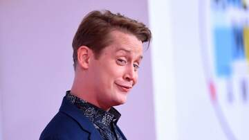 Frito - Macaulay Culkin Shows What An Updated Home Alone Would Really Look Like