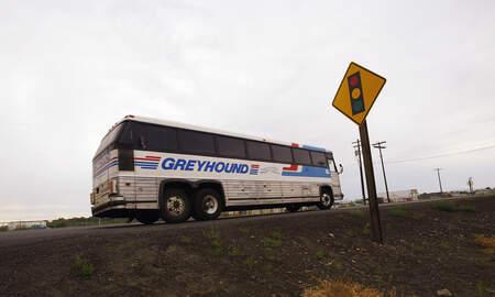 Florida News - Immigration Crackdown Targets South Florida Transportation Hubs