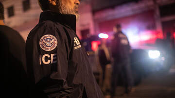 Ani - ICE Releases 300 People After Mississippi Raids