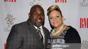 Sonya Blakey - David Mann celebrates his birthday with family
