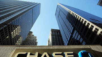 Internet Stuff - JPMorgan Chase Pledges to Hire People With Criminal Records