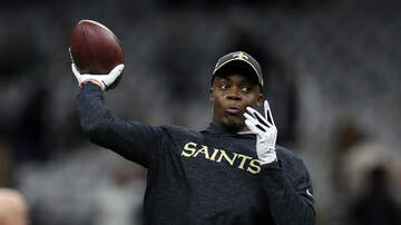 Louisiana Sports - Familiarity For Several Saints When They Play Vikings