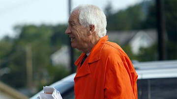 Sports Top Stories - Ex-Penn State Coach Jerry Sandusky To Be Resentenced In Sexual Abuse Case