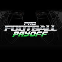 Enter our Pro Football Payoff contest!