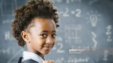 Bionce Foxx - Ways To Prepare Your Children For Back To School