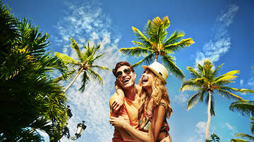 """Southwest Florida Bridal Show - Sandals Resorts - """"The Luxury Included® Vacation"""""""