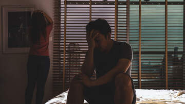 The Rendezvous - What To Do When Your Family Causes Drama In Your Relationship